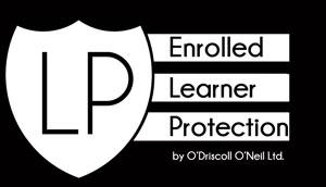 lp-full-logo
